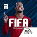 Fifa 13 ios download