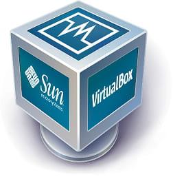 VirtualBox - Unable to detect USB