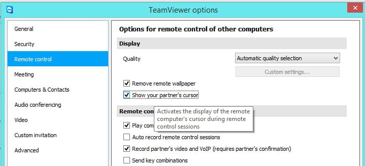 installing teamviewer on mac youtube