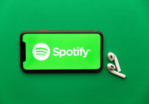 Spotify Premium for free: how to get it with Xbox Game Pass, etc.?