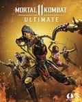 Mortal kombat 11 ultimate download