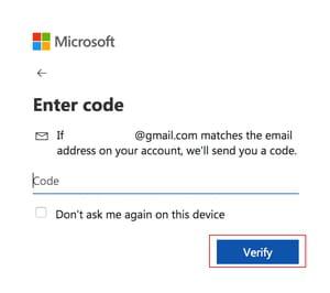 Anda harus menyadari bahwa itu cara eksklusif terkait dengan akun Microsoft Anda Cara Menghapus Akun Skype