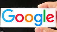 Google to Punish Sites with Invasive Ads
