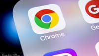 Google Beefs Up Chrome Security