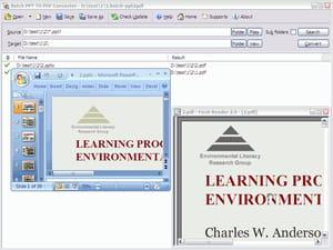 pdf converter ppt free download full version
