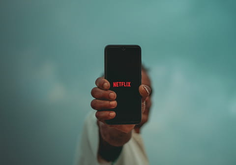 Video games on Netflix: catalog, price, and release date
