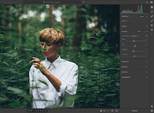 Download The Latest Version Of Adobe Photoshop Free In English On Ccm Ccm From photoshop basics to photo retouching, photo effects, text effects, and more! adobe photoshop free