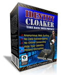 Identity cloaker download