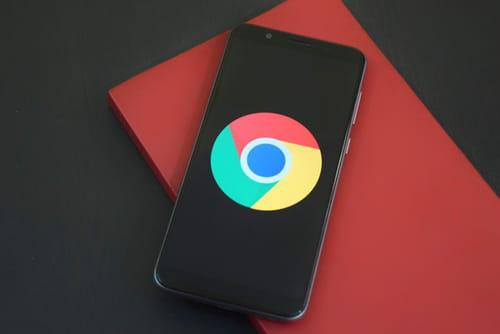 تنزيل متجر جوجل بلاي 2020 10