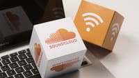 SoundCloud Launches SoundCloud Go
