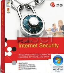 trend micro maximum security 2016 serial number