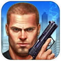 Crime city game download