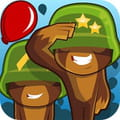 Download Bloons TD 5 for Android (Video games)