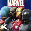 Download MARVEL Contest of Champions for Android (Video games)