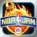 Nba jam (2010 video game)