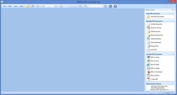 free online pdf to word converter full document
