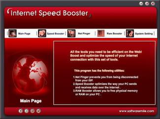 free download internet
