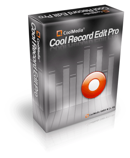 Cool record edit deluxe 9. 8. 0 2019 download.