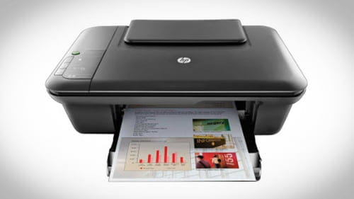 Strange Download The Latest Version Of Hp Deskjet 2050 Series Home Interior And Landscaping Fragforummapetitesourisinfo