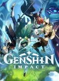 Genish impact pc