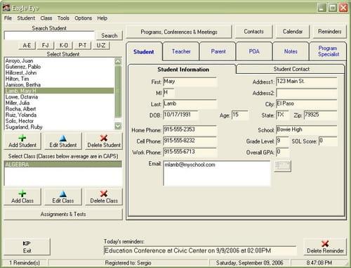 eagle software free download full version