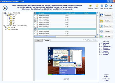 diskgetor data recovery free key