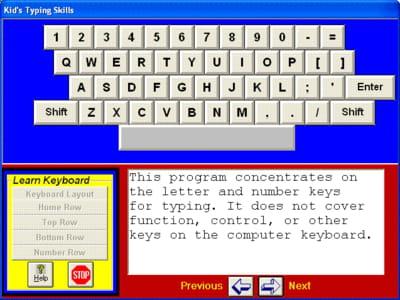 typing master keyboard free download