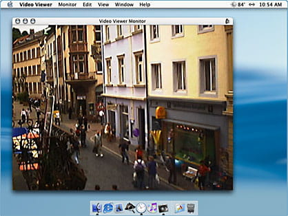 Download the latest version of Video Viewer free in English