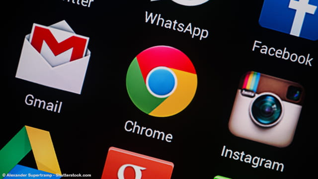 Google Chrome Silences Autoplay Videos