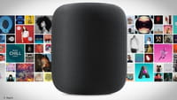 Apple Slashes HomePod Price