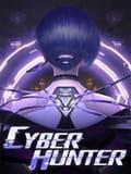 Cyber hunter pc download
