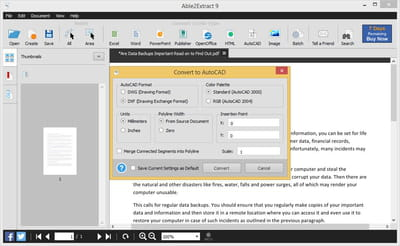 make 2 pdf files into one