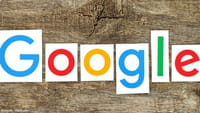 New Google Apps Get Search Shortcuts