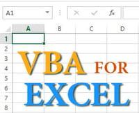 Excel VBA RefEdit Control - Excel Range GUI Control