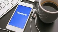Facebook Overhauls News Feed