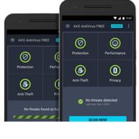 avg antivirus for android mobile free download full version