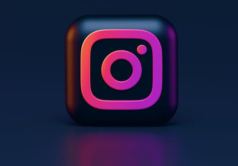 Enable dark mode on Instagram: iPhone, PC, Android