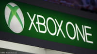 Microsoft Plans Disc-less Xbox Console