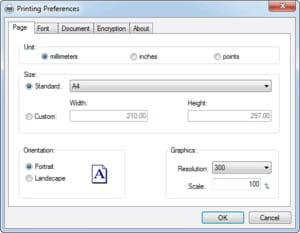 download the latest version of pdf generator free in english on ccm