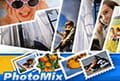Photo mix