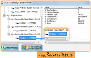 memory card recovery software with serial key free download
