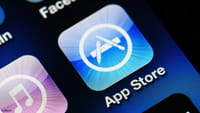 EU Launches Apple Antitrust Probe