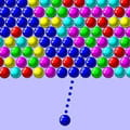 Bubble shooter game download 2020