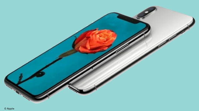 Apple Plans to Kill Off iPhone X