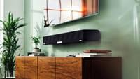 Sennheiser Unveils 3D Audio Soundbar