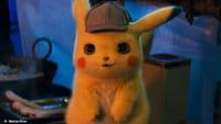 Hairy Pikachu Appalls Pokémon Fans