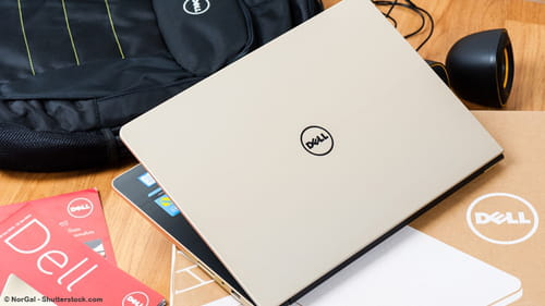Reset Dell Inspiron to Factory Default Settings