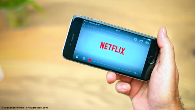 How To Sign Up for Netflix Free Trial