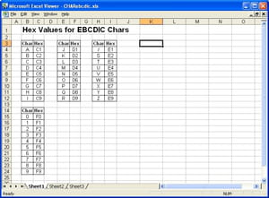 excel viewer free download for windows 7