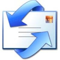 microsoft outlook express download windows xp